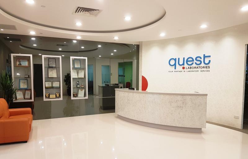 20201012 - Reception Quest Laboratories.jpg