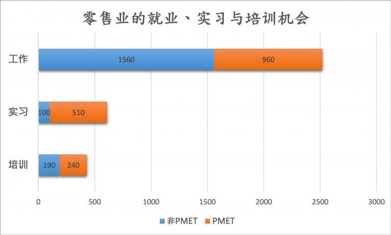 20201012 chart 1.jpg