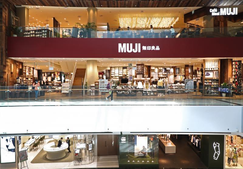 20201012 shopping mall.JPG