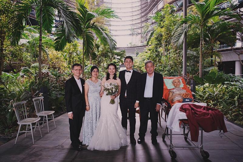 20201014 - Just Weddings Photography - Wed Family.jpg