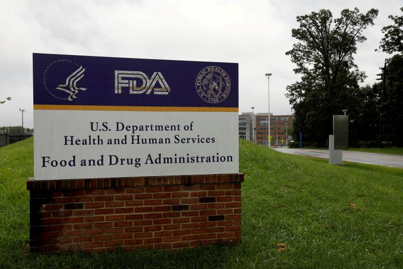 20201015 - FDA.jpg