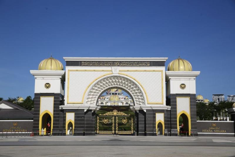 20201013 palace.jpg