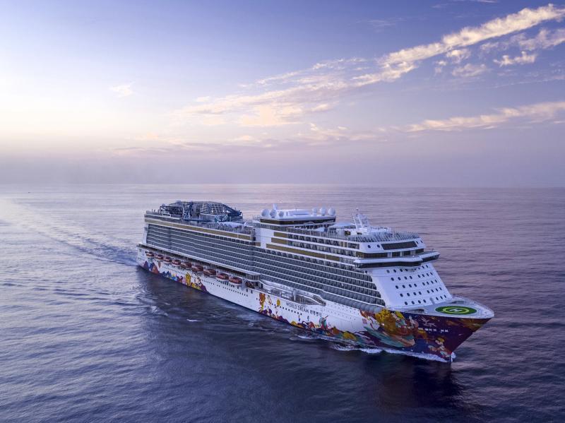20201013-boat.jpg
