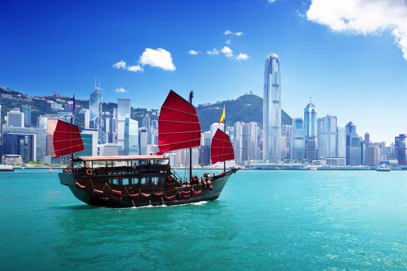 20201016-HK  Junk  Boat.jpg
