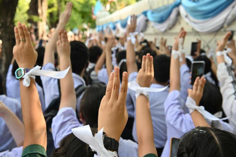 20201019 - AFP - Protest 4.jpg