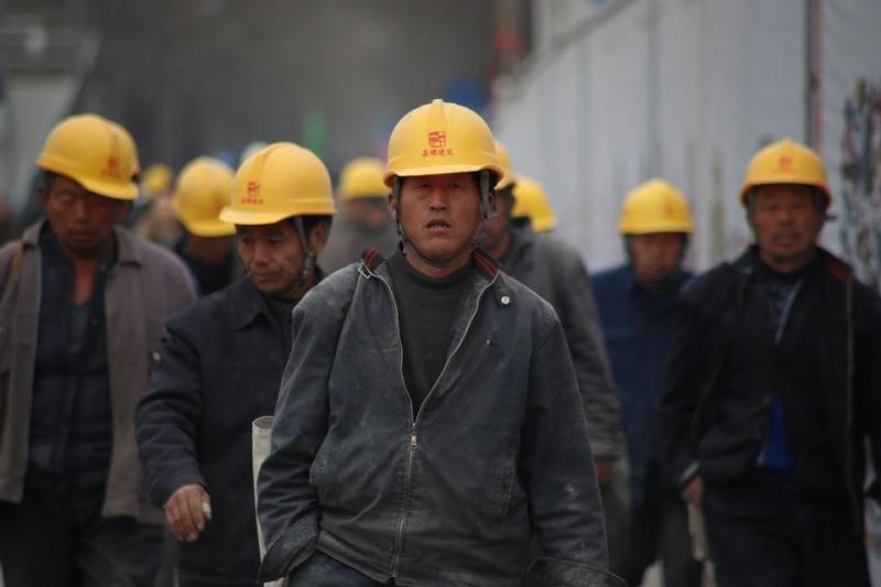 20201020 农民工.png