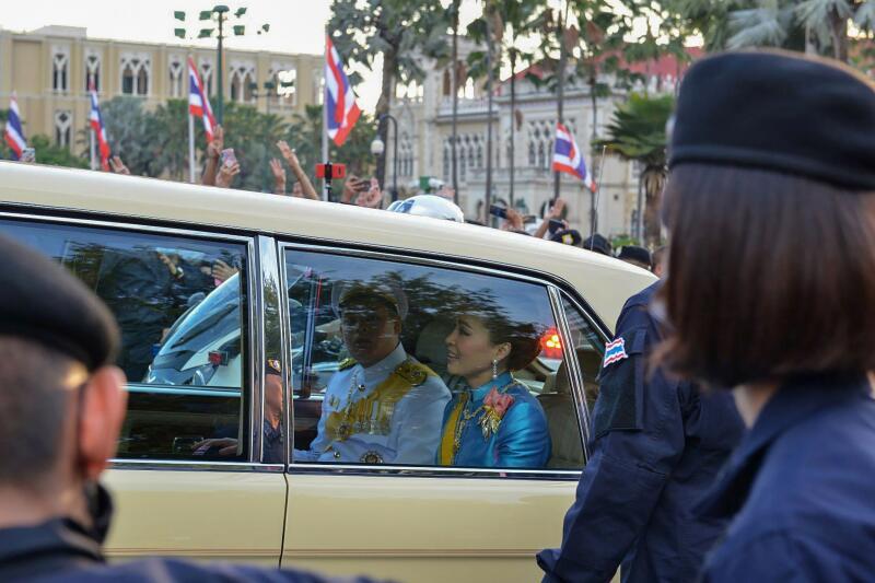 20201020 - AFP Thai Car.jpg