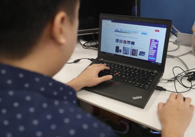 20201030 - Online Shopping.jpg