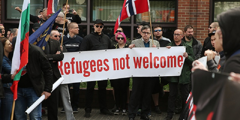 20201022-refugees not welcome.jpg