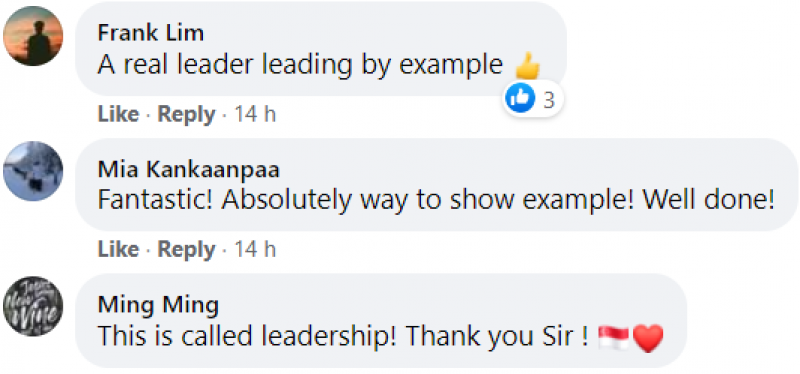 20201023-lead by example.png