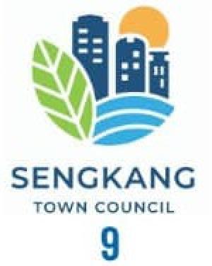 20201026-sengkang logo.jpg
