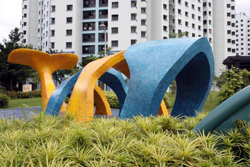20201026-sengkang sculpture park.jpg