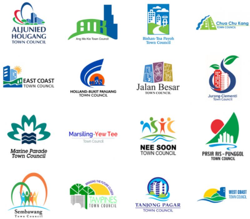 20201026-sixteen town councils.png