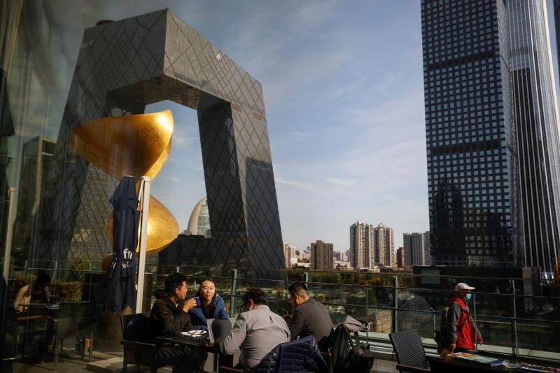 20201027-Beijing.jpg
