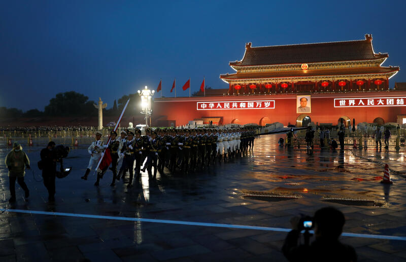 20201027-Tiananmen.jpg