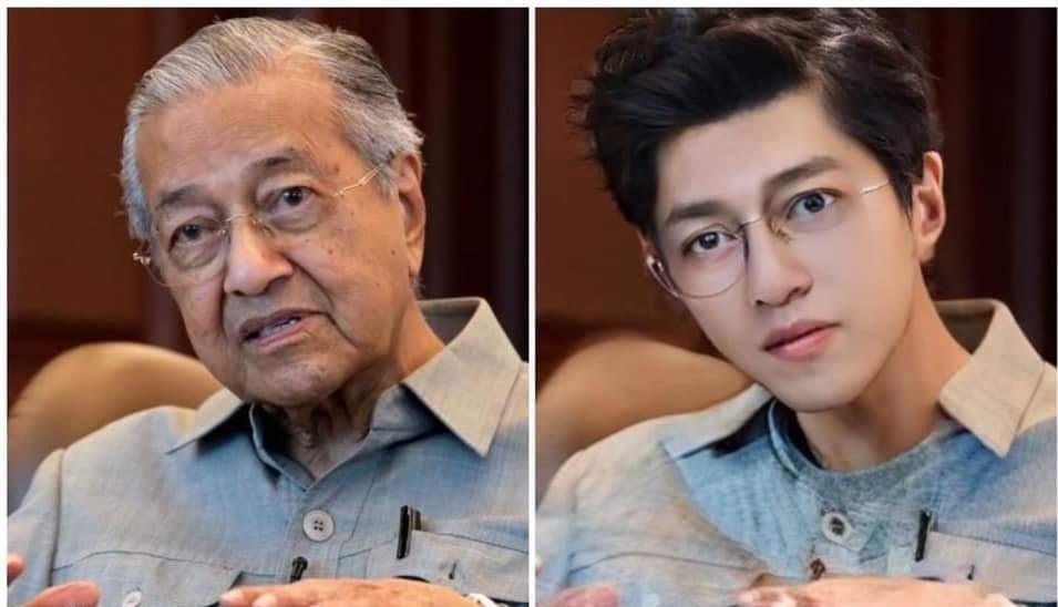 20201029-Mahathir.jpg