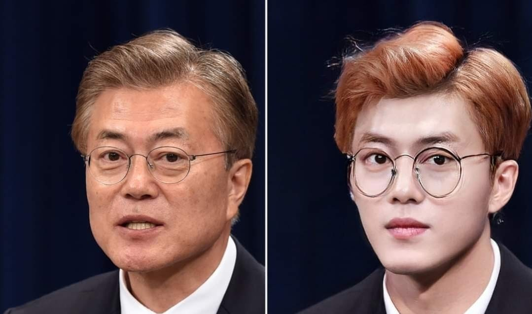 20201029-Moon Jae in.jpeg