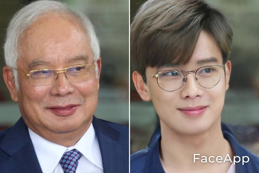 20201029-Najib.jpg