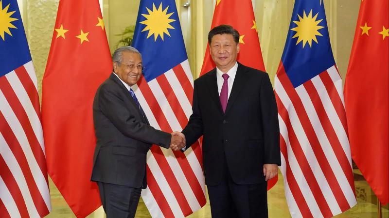 20201030 malaysia-china.jpg