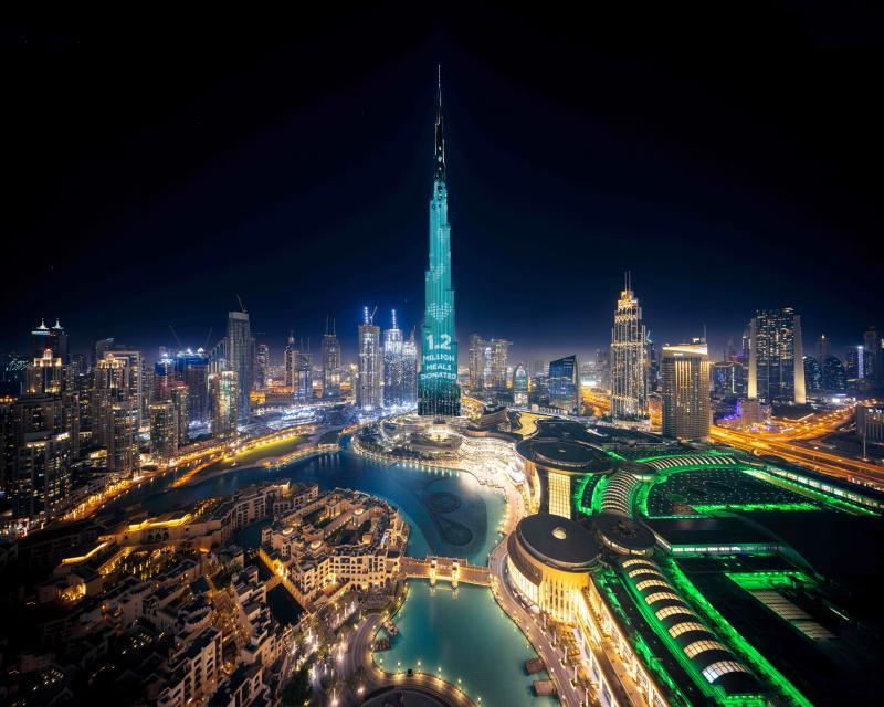 20200211 Burj Khalifa.jpg