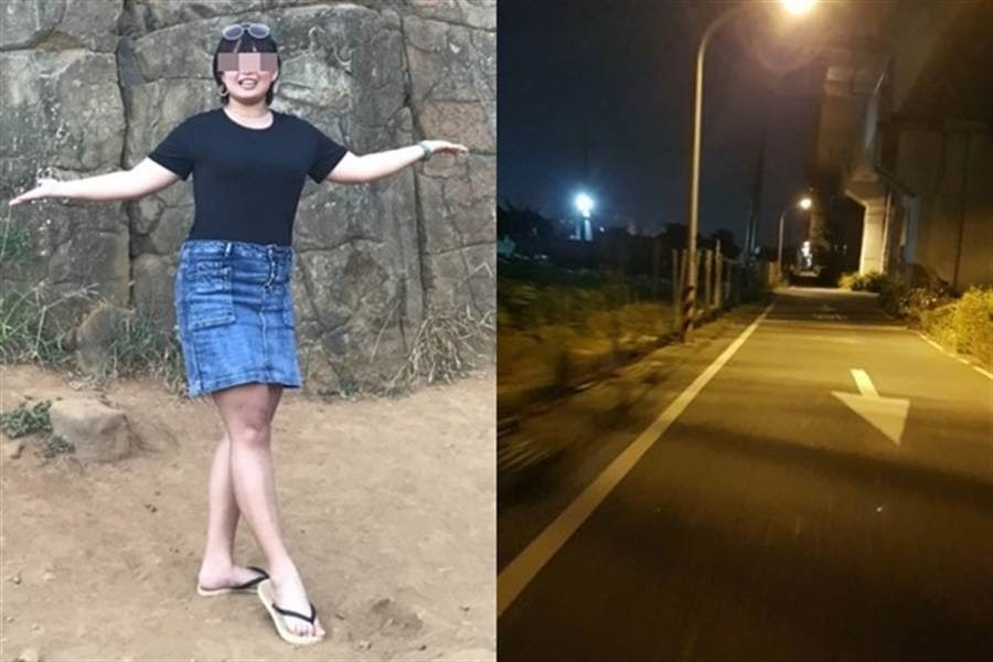 20201102-Malaysian girl.jpg