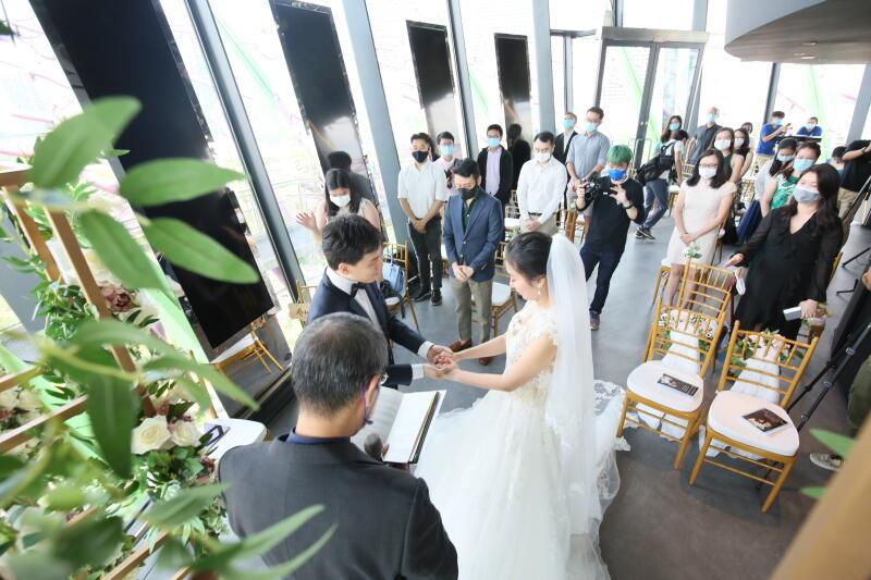 20201104 - Wedding.jpg