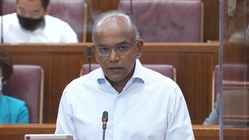 20201104-Shanmugam parl02.jpg