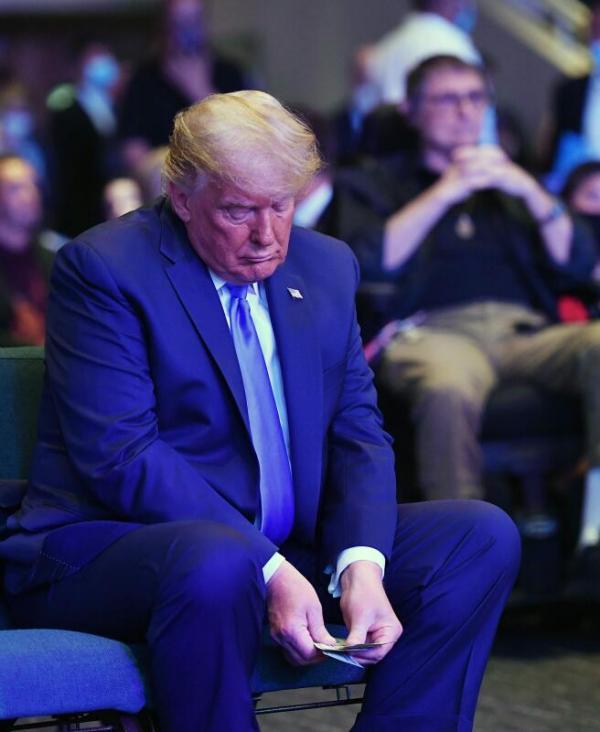 20201109 - Trump 1.jpg