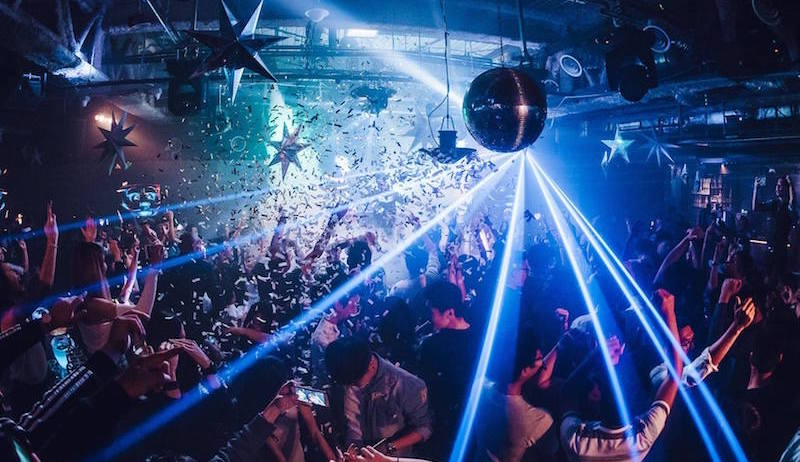 20201110 night club.jpg