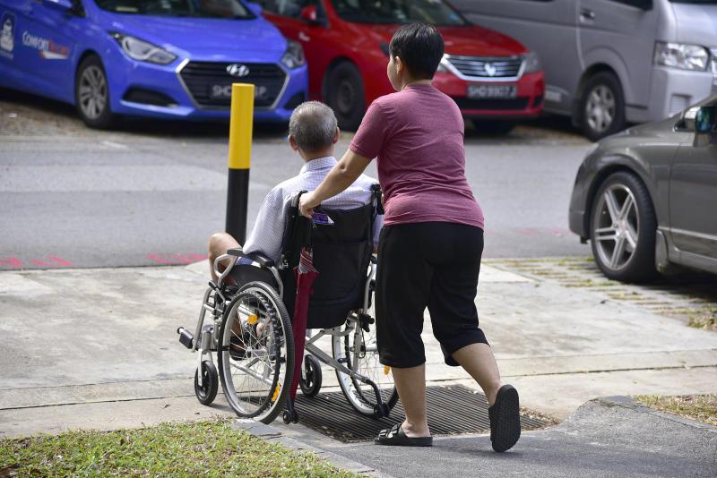 20201111 wheelchair.jpg