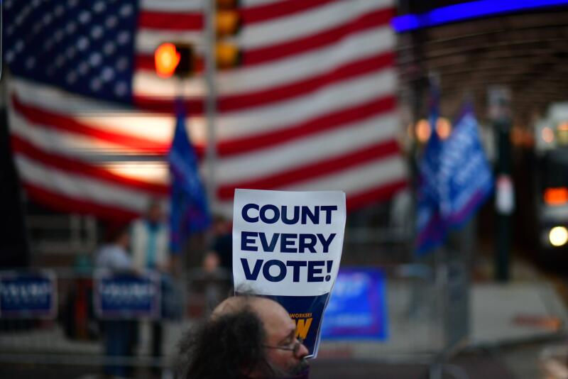 20201111-make every vote count AFP.jpg