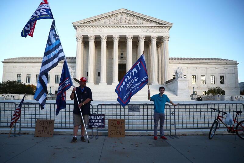 20201111-trump us supreme court reuters.jpg
