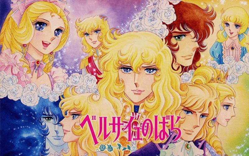 20201120 - Manga.jpg