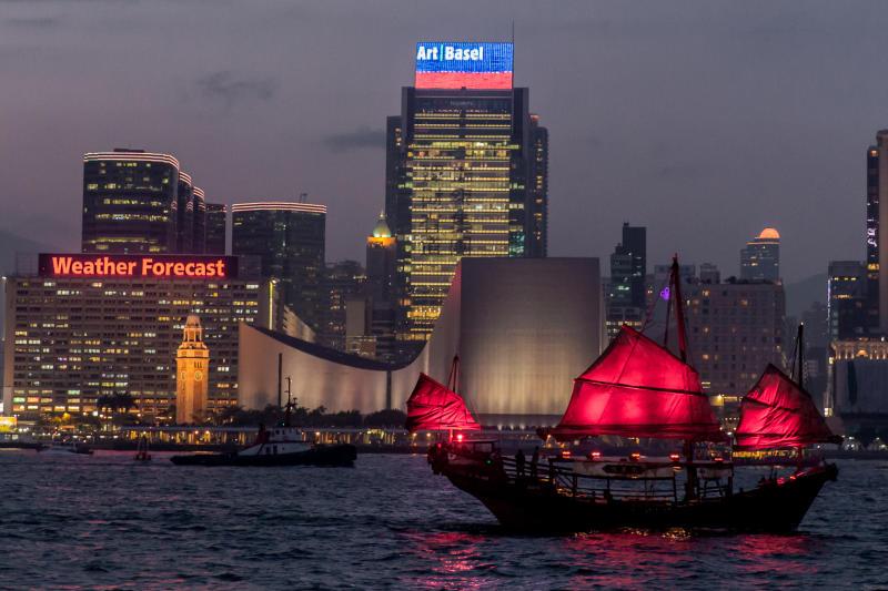 20201201 - 香港旅游局.jpg