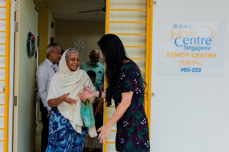 20201203 - Hope Centre.jpg