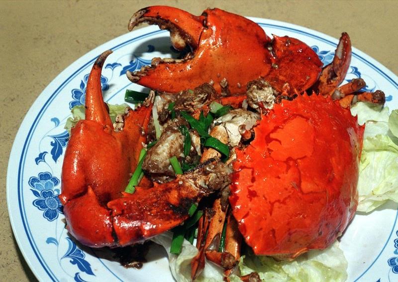 20201109-crab.jpg