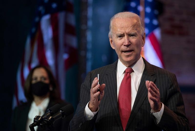 20201123-Biden cover.jpg