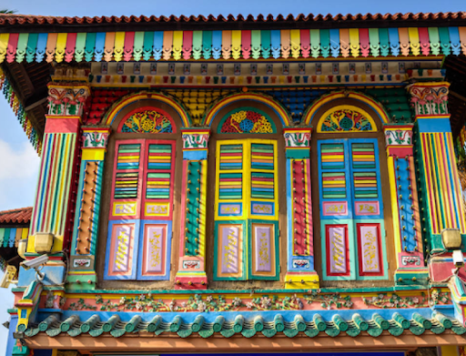 20201123-rainbow house.png