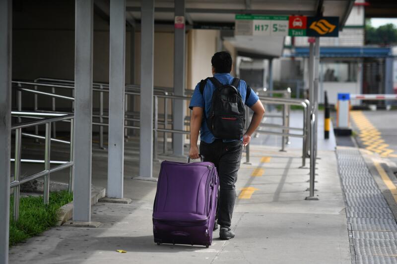20201125-Malaysian worker alone.jpg