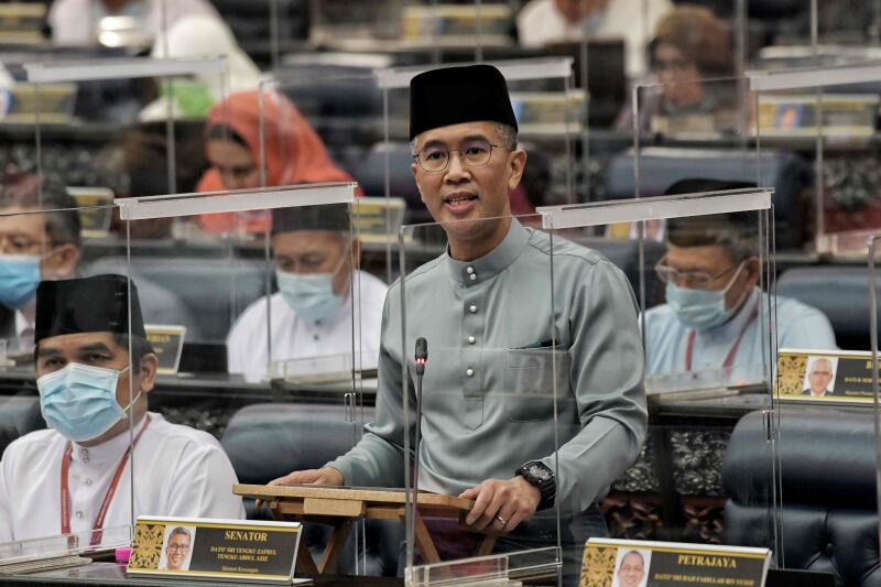 20201126-Tengku Zafrul Aziz.jpg