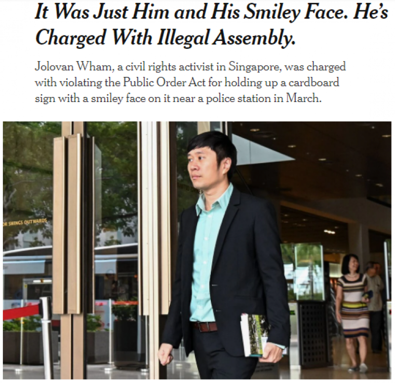 20201127-NYTimes.png