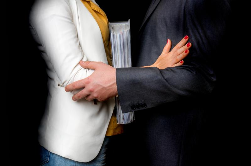 20201127-workplace harassment02.jpg
