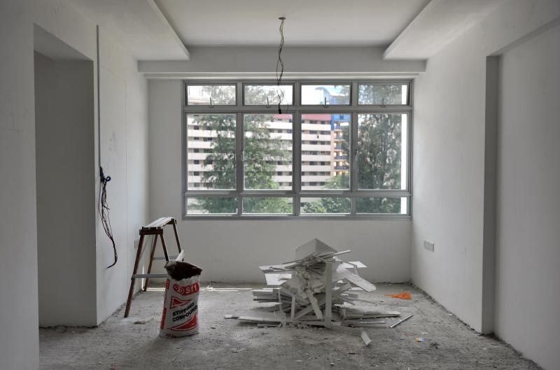 20201130 renovation.jpg