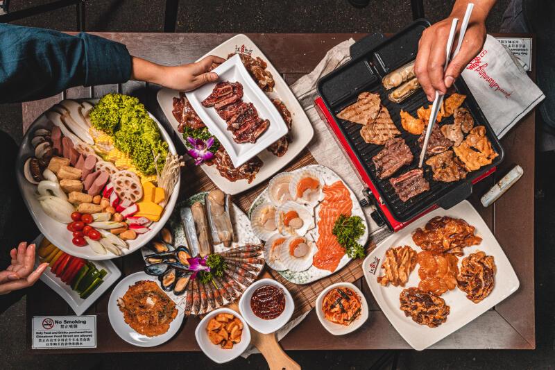 20201201-food.jpg