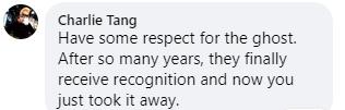 20201202-Tang.png
