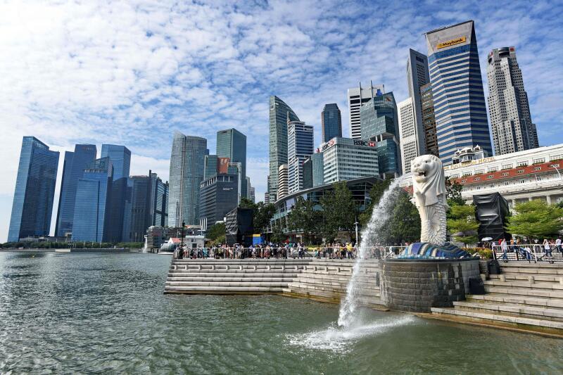 20201203-Singapore.jpg