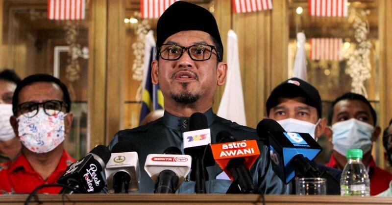 20201207-Ahmad Faisal.jpg