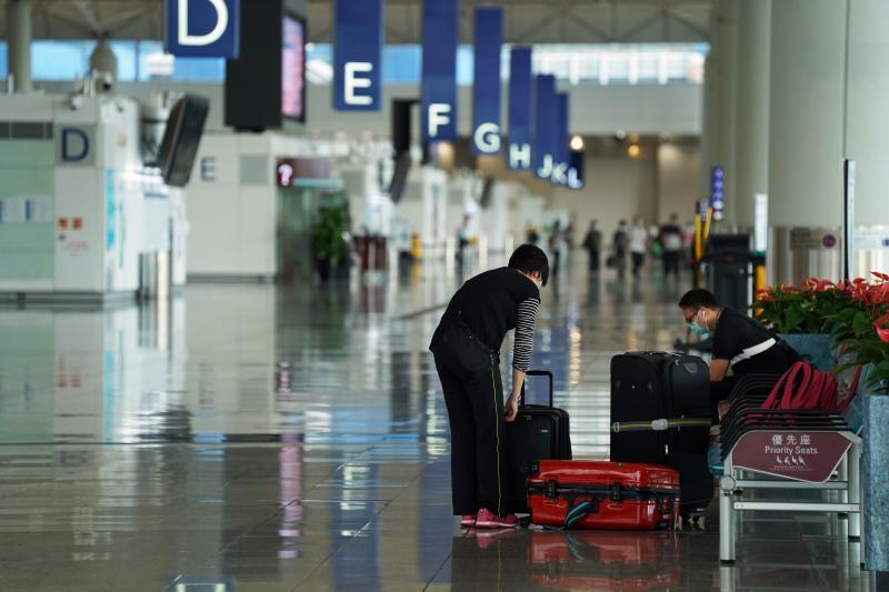 20201208 airport.JPG