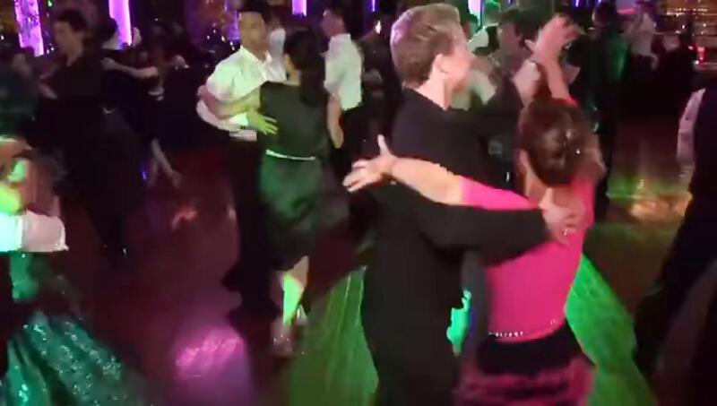 20201208 dance club.jpg