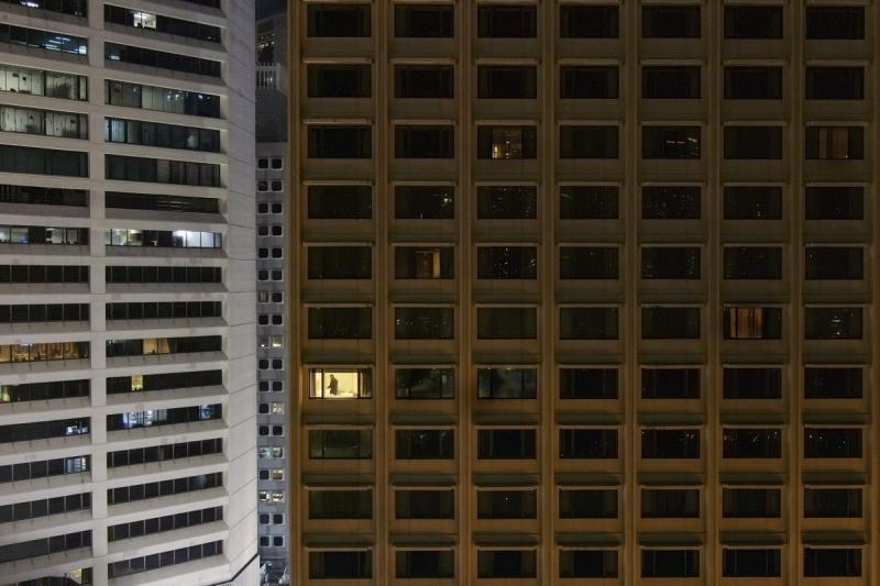 20201208 hotel.jpg